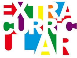 logo extracurricolar