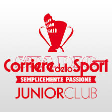 logo junior club
